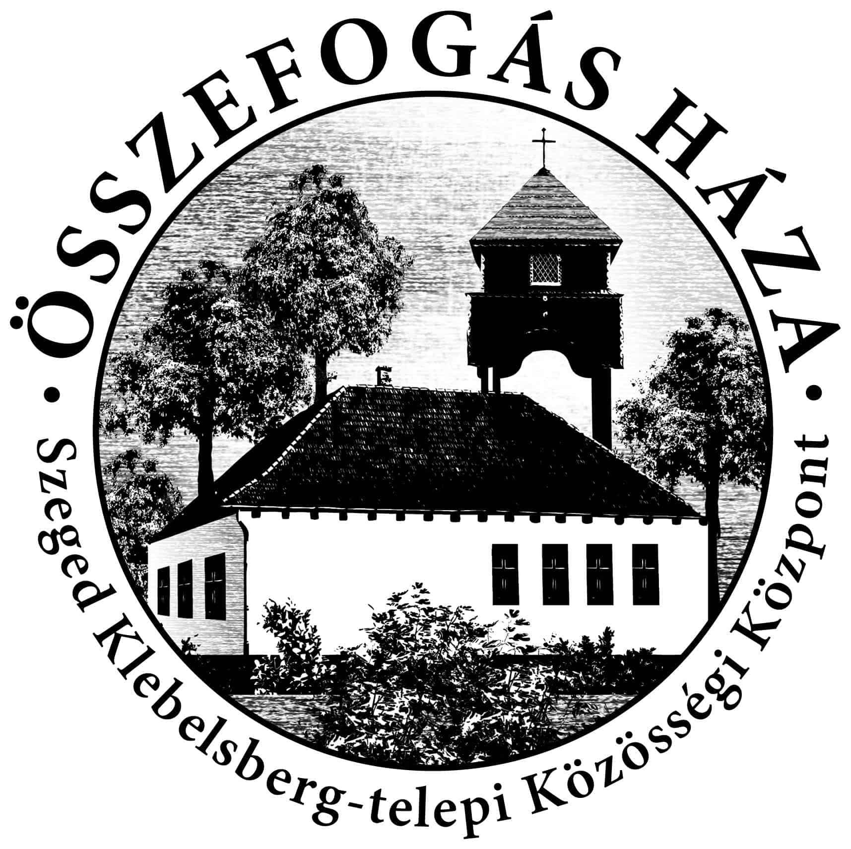 osszefogas_haza_logo
