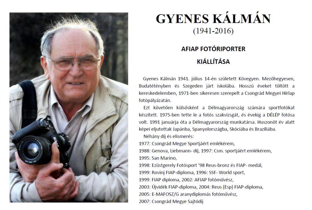 gyenes_kalman