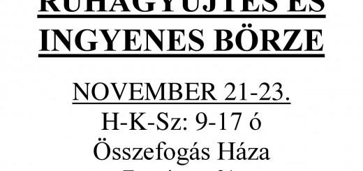 ruhaborze plakat-page-001