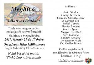 febr.kiallitas_plakat-page-001