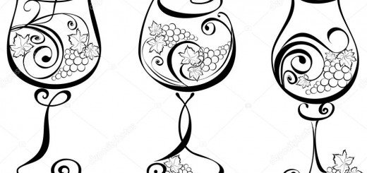 depositphotos_34864425-stock-illustration-wine-glass-with-grapevines-vector